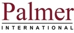 Attaché Commercial Régional H/F | Palmer International | Scoop.it