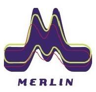 Merlin CEO Charles Caldas on Growth of Indie Labels, Changing Music Industry in a Digital World (Video)   Billboard.biz   L'actualité de la filière Musique   Scoop.it