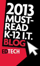 Lesson Plans | EdTech Magazine | Technology Education and Sustainability | Scoop.it