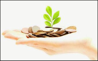 Le capital-risque et les nouvelles technologies | Entrepreneurs et Startups: actualités, conseils et bons plans | Scoop.it