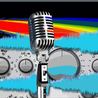 Audio Voice