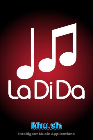 App Store - LaDiDa | CEET Meet (Oct'2011): mLearning ~ Sandy Hirtz, Sue Hellman | Scoop.it