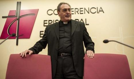 La Iglesia pide que la Religión vuelva a ser de oferta obligatoria en el Bachillerato | en español | Scoop.it