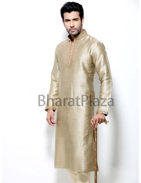 Kurta Pyjama | shopping | Scoop.it