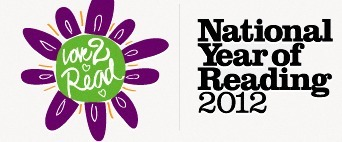 http://www.love2read.org.au/index.cfmNational Year of Reading 2012 | YA Fiction | Scoop.it