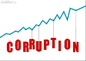 New Corruption Charges In Chicago – 18 July 2012 | Lucas ... | Portland Coffee Party | Scoop.it