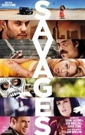 Savages (2012) - MOVIE TRAILER, WATCH MOVIE, DOWNLOAD FREE | cccddd | Scoop.it