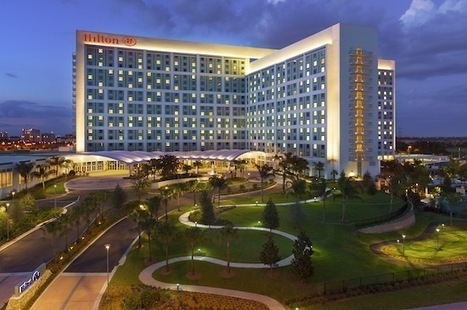 Orlando Hotels near Downtown Disney, Florida   Travel Tour Guide   Scoop.it