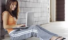 1 Hour Loans Tennessee- Quick Cash Loan Online- Small Loans With No Credit Check   Quick Cash Loan Online   Scoop.it