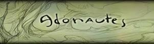 Adonautes | JEUX INFORMATIQUES CDI du COLLEGE MOULIN à VENT | Scoop.it