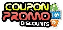 North Face Promo Code   couponpromodiscounts.com   North Face Coupons   Scoop.it