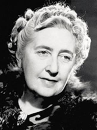 The mysterious affair of how Agatha Christie is teaching foreigners English | ELTECH | Scoop.it