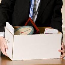 Meer dan helft langdurig werklozen vindt elders werk | Lisette Konings verzorgingsstaat | Scoop.it