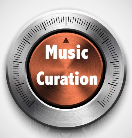 The Future of Music Curation: Where Are We Headed | Content Curation World | Scoop.it