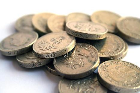 How peer to peer lending is helping UK Startups | Alternative Finance | Scoop.it