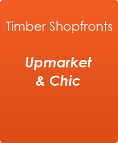 Shop fronts Southampton | Shop fronts Northampton | unitedtimber.co.uk | Scoop.it