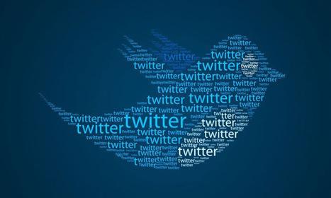 Twitter serait-il en passe d'héberger du contenu sur sa plateforme ? | Geeks | Scoop.it