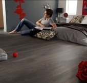 Ever wondered how Laminate Floors are made | Home Decor | Scoop.it