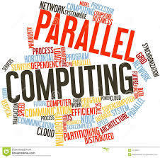 Parallel.js: Parallel computing with Javascript | JavaScript for Line of Business Applications | Scoop.it
