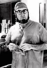 "Koop, who transformed surgeon general post, dies | Buffy Hamilton's Unquiet Commonplace ""Book"" | Scoop.it"