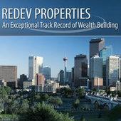 REDEV Properties | REDEV properties | Scoop.it