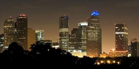 Led Lighting Services In Houston | Led Lighting Services In Houston | Scoop.it