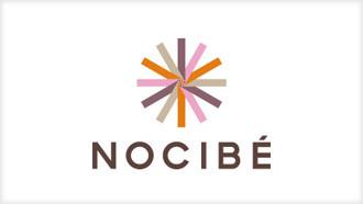 Nocibé communique et consulte   CB News   Communication, publicité & monde 2.0   Scoop.it