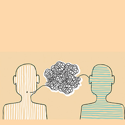 #Comunicación : ¿Cómo será la comunicación que triunfe en 2016? | Estrategias de Marketing y Posicionamiento: | Scoop.it