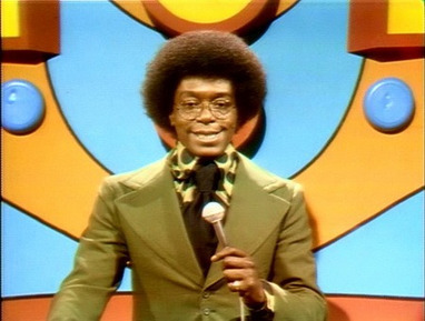 R.I.P. Don Cornelius: All Aboard that Soul Train Line in the Sky | soul and deep soul | Scoop.it