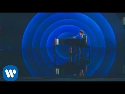 #ViralVideo #BrunoMars  #WhenIWasYourMan [Official Video] | staged | Scoop.it