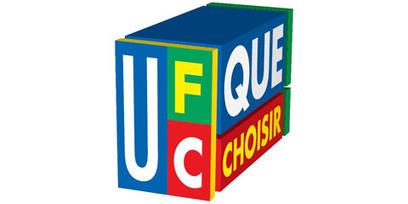 L'UFC-Que Choisir adresse un ultimatum à Facebook, Twitter et Google+ Internet Google + twitter UFC-QueChoisir | Innovations numériques, logiciels, apprentisage, web 2.0 | Scoop.it