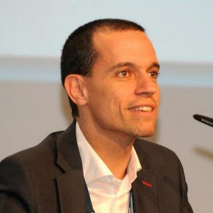 José María Palomares: Hablar en público y hacer buenas presentaciones | PROYECTOS DE TECNOLOGÍA | Scoop.it