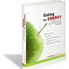 energydietary8
