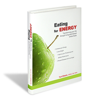 Hidden Truth about Eating for Energy Revealed!!! | energydietary8 | Scoop.it