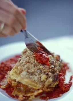 Il cibo 'morbido' fa ingrassare di più: forma e consistenza stimolano l'appetito - Repubblica.it   lifestyle, wellness & more   Scoop.it