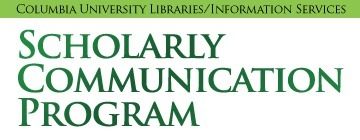 How do you know a journal is legitimate? | Scholarly Communication Program | Open Access News from the RSP team | Scoop.it