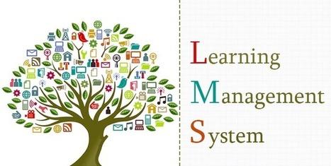 Eğitim ve Teknoloji - Eğitimde Teknoloji Kullanımı - @egitimtek | Eğitim Teknolojileri İle İlgili Siteleri Keşfedin! | Scoop.it