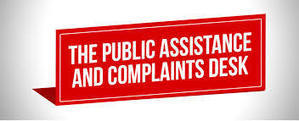 Opulentus Complaints - Help Desk | Opulentus Complaints Policy | Scoop.it