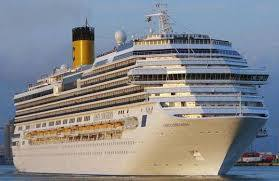 Merchant Navy India | Merchant Navy India | Scoop.it