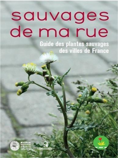 Sauvages de ma rue | Revue de Web par ClC | Scoop.it
