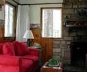 Gopher Guests 2 | BIG BEAR CABINS 1-800-381-5569 | Big Bear Cabins | Scoop.it