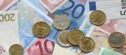 Crowdfunding : une économie solidaire qui cartonne | mécénat & levée de fonds | Scoop.it