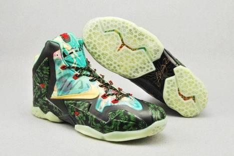 Cheap Lebron 11,Nike Lebron XI,Lebron 11 P.S Elite | Cheap Jordan 4,Jordan Retro 4 Shoes,www.cheapsjordan4.biz | Scoop.it