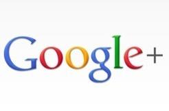 Google Plus et les posts sponsorisés en Display AdWords - Webmarketing & co'm   Communication   Scoop.it
