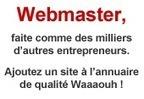 Massage-annonce.com : Masseurs et masseuses professionnels à domicile...   Masseurs et masseuses sur Paris, Lyon et Toulouse   Scoop.it