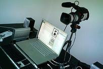 El vídeo en clase. Una herramienta TIC | EDUDIARI 2.0 DE jluisbloc | Scoop.it