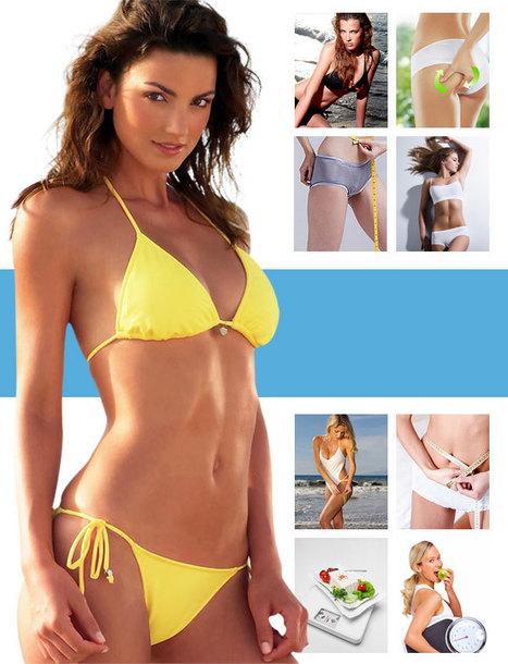 Pure Life Cleanse Reseña - Energice el Cuerpo Y limpiar las toxinas! | Siekhoz taylor | Scoop.it