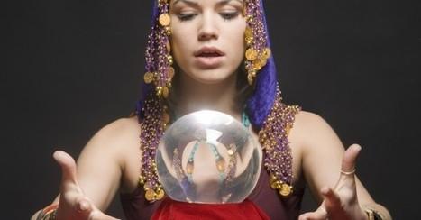 Brujería: características durante la Edad Moderna - utilidad.com   Secretos de la edad media   Scoop.it