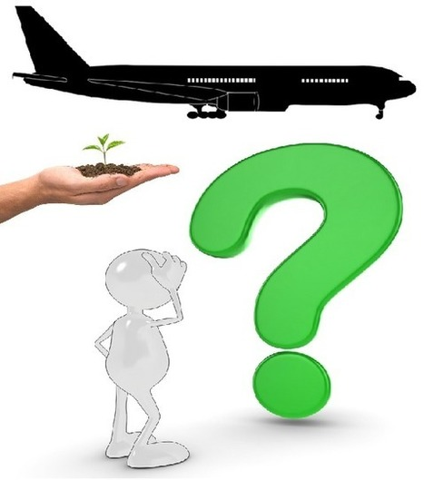 Do I need Travel Insurance if I have Life Insurance? - Life Insurance Vs Travel Insurance | Compare Health Insurance Plans | Scoop.it