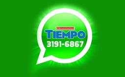Denuncian asesinato de salvadoreño defensor de derechos de ... - Tiempo.hn | Cesar Rios | Scoop.it
